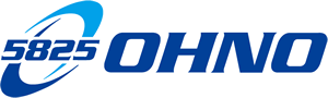OHNO RUBBER INDUSTRIAL Co.,LTD.