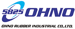OHNO RUBBER INDUSTRIAL